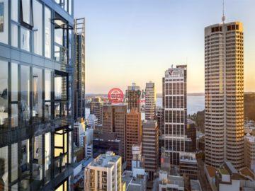 居外网在售澳大利亚珀斯新开发的新建房产总占地1911平方米AUD 412,000起