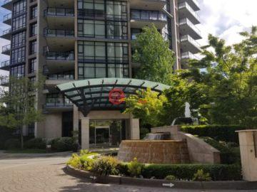 加拿大房产房价_不列颠哥伦比亚省房产房价_Burnaby房产房价_居外网在售加拿大Burnaby2卧3卫原装保留的房产总占地130平方米USD 1,790,000