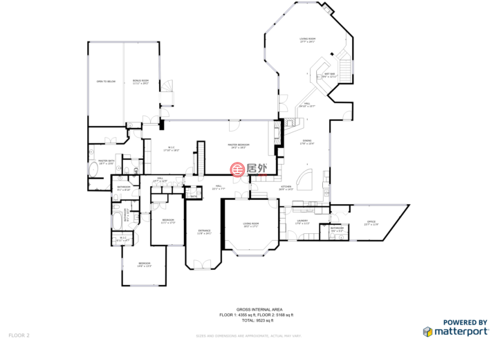 美国华盛顿州莱克伍德的房产,12785 Gravelly Lake Dr Sw,编号48314647