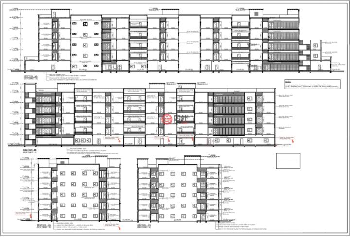 阿联酋迪拜Dubai Investments Park 2的商业地产,Dubai industrial area,编号51670223