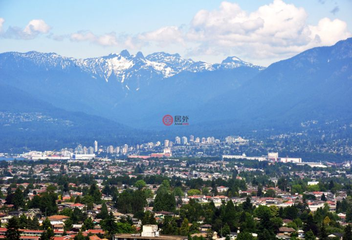 加拿大不列颠哥伦比亚省Burnaby的房产,6168 Wilson Ave,编号54010409
