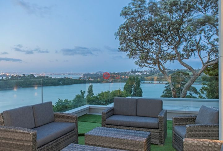 新西兰AucklandAuckland的房产,9 Darwin Lane,编号53178732