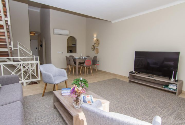 葡萄牙Faro DistrictCarvoeiro的公寓,Aldeamento Turistico do Gramacho,编号51108012