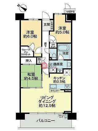 日本JapanJapan的房产,愛知県名古屋市守山区,编号54697205