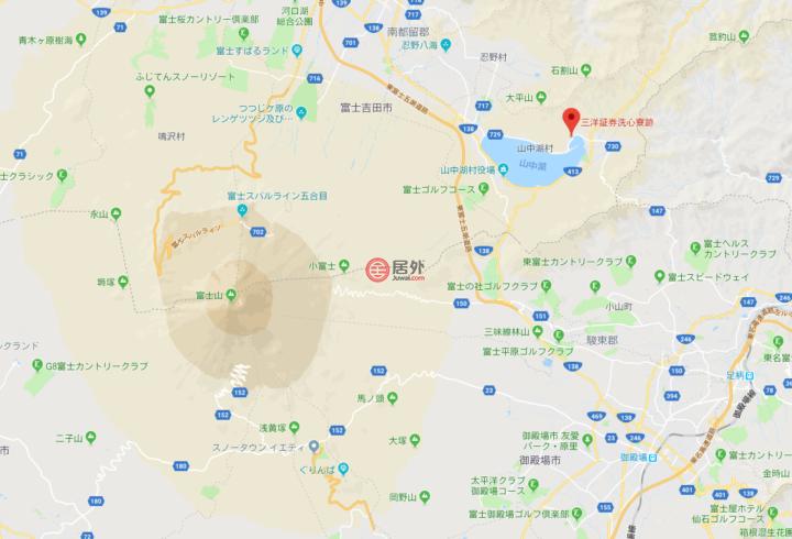 日本的土地,赤芝,编号37245761