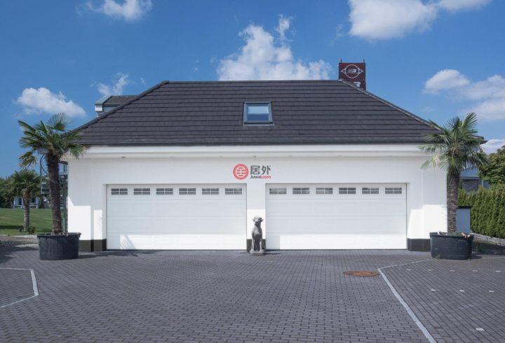 德国HesseBruchköbel的房产,编号44717902