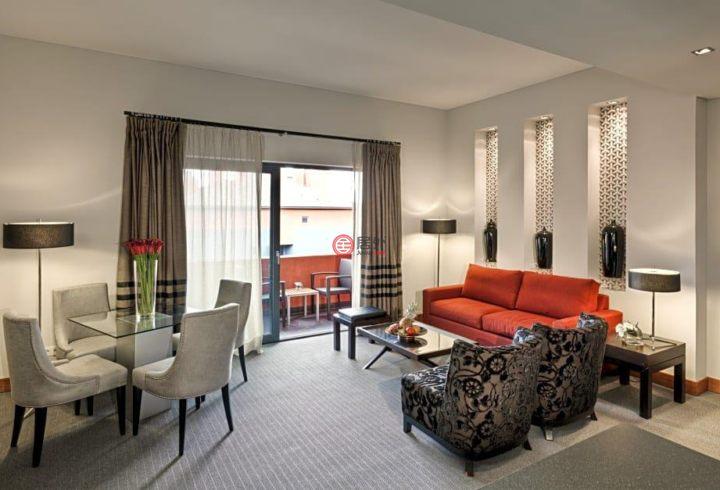 葡萄牙的公寓,编号59738387