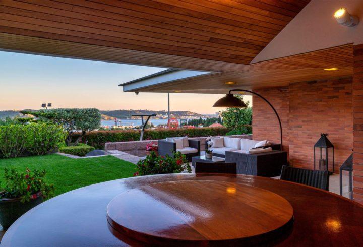 葡萄牙Lisboa的独栋别墅,编号59029320