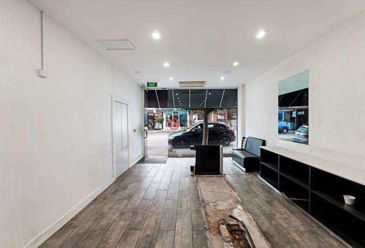 澳大利亚维多利亚州Toorak的零售,472 Toorak Road,编号51426130