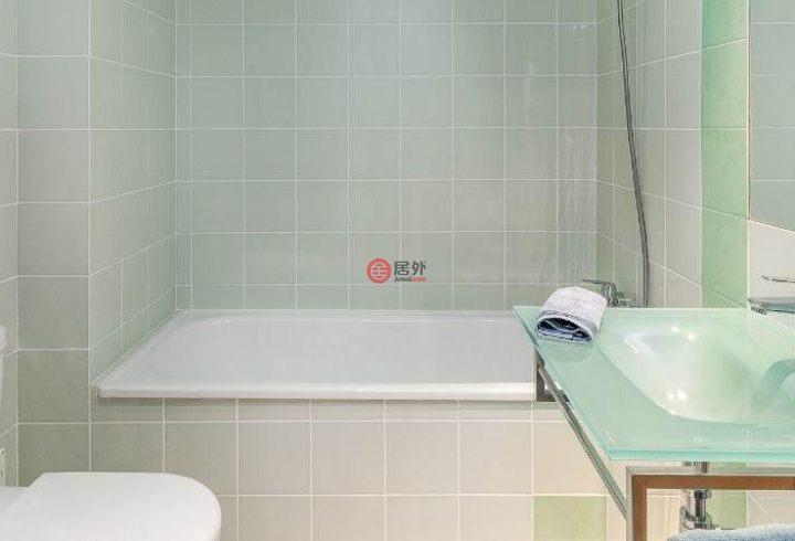 葡萄牙的公寓,编号59738390