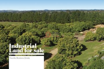 居外网在售新西兰陶朗加NZD 20,800 / 月的土地