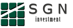 SGN INVEST S.L. Spain