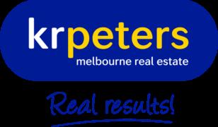 K R Peters Pty Ltd