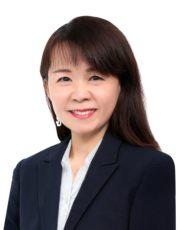 新加坡房产中介 (白小姐)