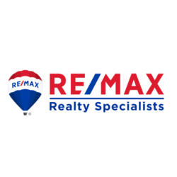 RE/MAX REALTY SPECIALISTS